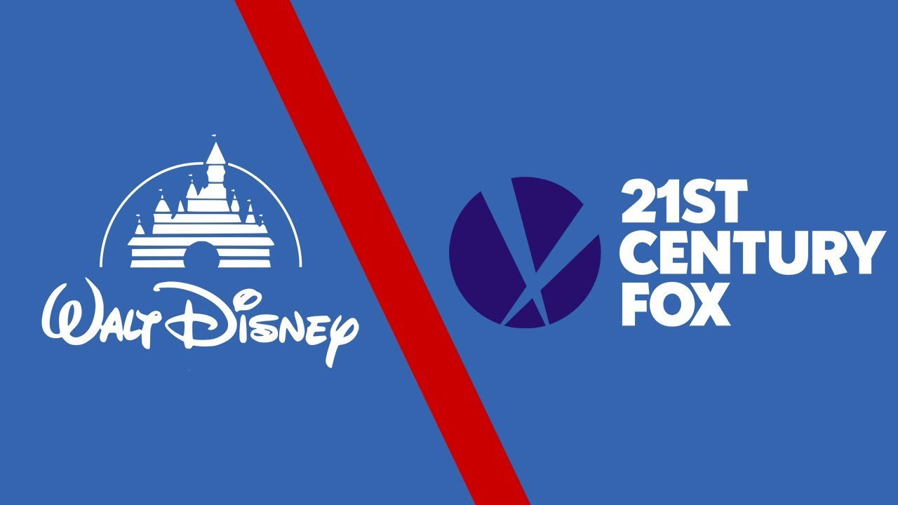Fox Sale: Here's What Disney And Comcast Are Currently Fighting Over!!!