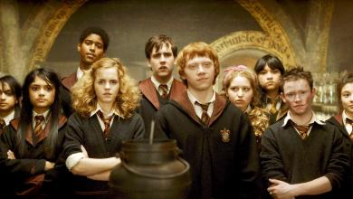 Photo of 10 Things In Harry Potter Movies That Spoiled The Books