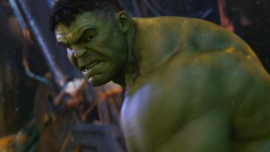 Photo of Marvel Comics Update: Bruce Banner Is Now No Longer The Strongest Hulk