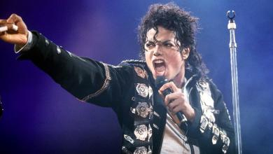 Photo of Only A Die-Hard Michael Jackson Fan Can Answer These Questions About Him!