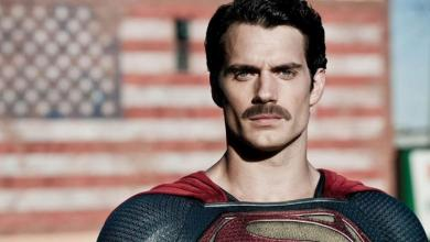 Photo of 10 Most Expensive Blunders of Hollywood