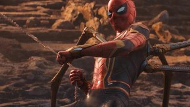 Photo of Spider-Man Would Have Saved the Guardians in an Avengers: Infinity War Deleted Scene