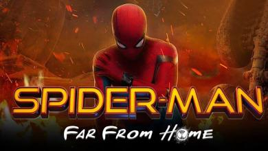 Photo of 8 Things Confirmed by The Set Photos of 'Spider-Man: Far From Home'