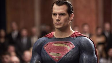 Photo of New Reports Suggest That Banter Between WB and Henry Cavill is Fake