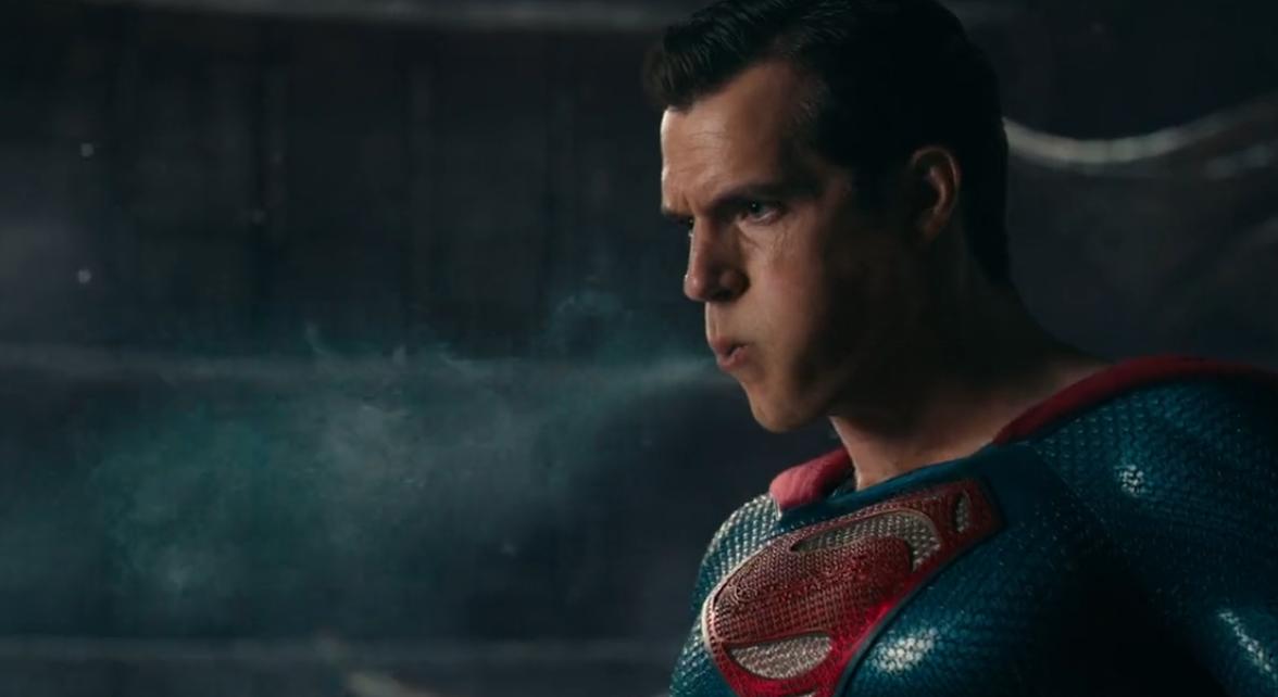 Time West [Pv Kalel] Superman-breath