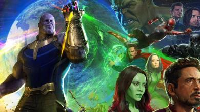 Photo of 'Avengers: Infinity War' Honest Trailer Is The Best Thing You'll See Today