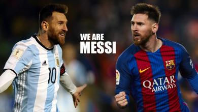 Photo of Only The Biggest Lionel Messi Fans Can Answer These Questions About Him!