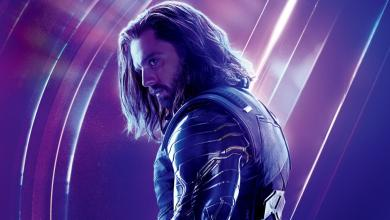 Photo of 11 Truly Amazing Facts About The Winter Soldier, Devil's Personal Hit-Man