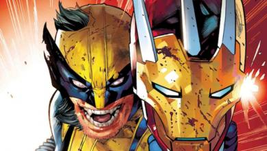 Photo of Marvel Comics Update – Wolverine Is Getting An Insane New Superpower!!!