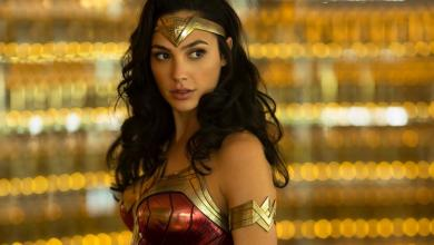 Photo of 10 Interesting Facts About Gal Gadot And Wonder Woman