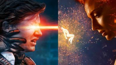 Photo of X-Men Dark Phoenix First Trailer Reactions Are Out And They Claim It's Stunning