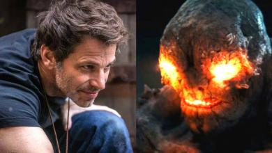 Photo of Zack Snyder, Father of The DCEU, Claims The Real Doomsday Is Still Alive!!!