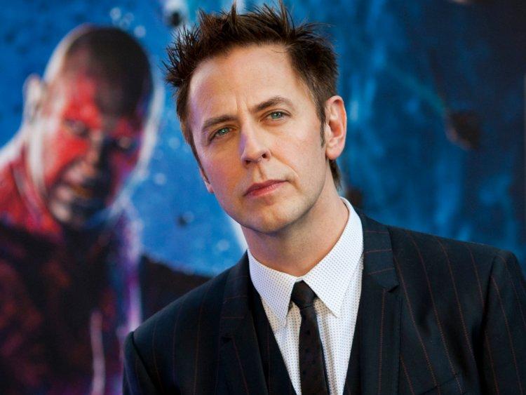 'The Toxic Avenger' Director Lloyd Kaufman Criticises Disney Firing James Gunn
