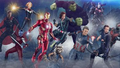 Photo of 10 Mind Boggling Fan Theories/ Speculations For Avengers 4