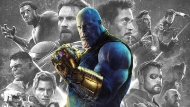 Photo of Who is Most Likely to Kill Thanos in Avengers 4? – Ranking From a Marvel Fan
