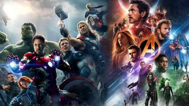 Photo of Here Are The Movies Avengers 4 Will Surely Revisit Through Time Travel