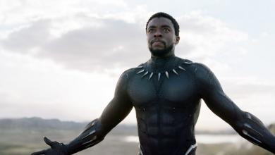 Photo of Black Panther Proudly Grabs Grammy Award For Best Score Soundtrack