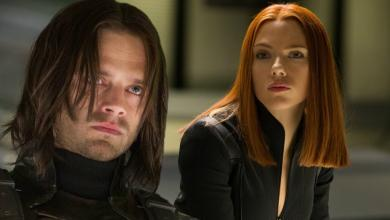 Photo of Black Widow: Here's The Evidence That Proves The Winter Soldier Will Appear