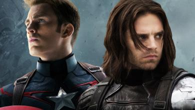 Photo of Sebastian Stan Reveals Whether Marvel Approached Him For The Captain America Role