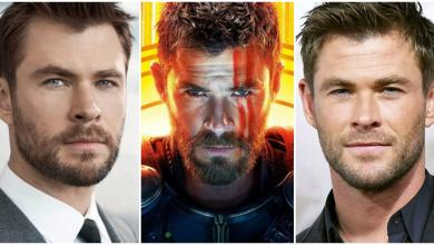 Photo of Only A 'Worthy' Fan of Chris Hemsworth Can Answer These Questions About Him!