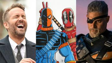Photo of 30 Funniest Deathstroke Memes That Will Have You On Roll