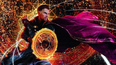 Photo of Doctor Strange 2: Here's How Doctor Strange Will Return From The Dead For The Sequel