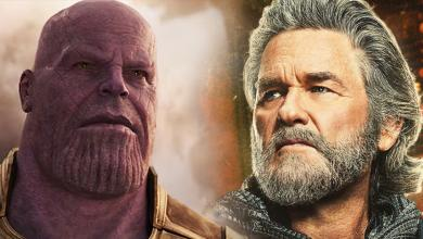 Photo of Avengers: Endgame Theory – Ego Becomes the Universe Killer in the Thanos-less Timeline