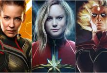 Photo of 10 New Characters in the MCU That You Must Look Forward To
