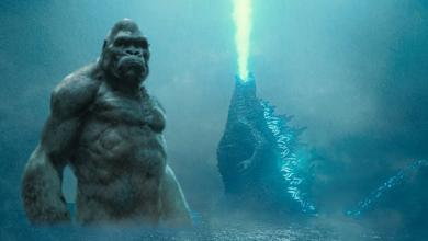 Photo of The Number of Post Credits Scenes in Godzilla: King of the Monsters Revealed