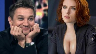 Photo of 30 Hilarious Hawkeye And Black Widow Memes That Will Have You On Roll