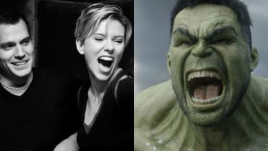 Photo of 33 Savagely Epic Hulk Vs Superman Memes That Might Start A War