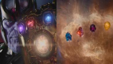 Photo of 14 Things About the MCU's Infinity Stones That Make Zero Sense
