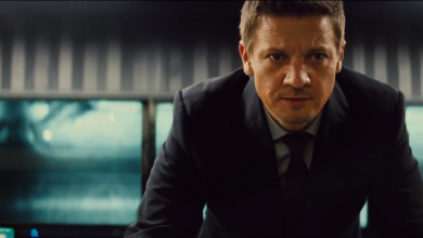 Photo of Top 10 Interesting Facts About MCU's Most Underrated Hero: Jeremy Renner