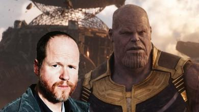Photo of Avengers Director Joss Whedon Did Not Know What to Do With Thanos