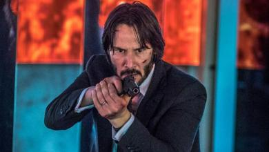 Photo of Keanu Reeves Wants to Play Only One Superhero & That's…