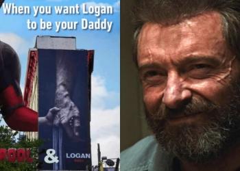 Logan Memes