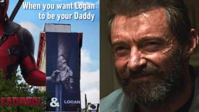Photo of 37 Funniest Logan Memes That Will Make You Laugh Uncontrollably