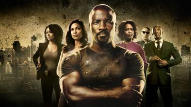 Photo of Marvel's Luke Cage Season 3 Terminated After Iron Fist by Netflix