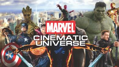 Photo of Marvel Cinematic Universe Does The Impossible Passing $17 Billion Worldwide