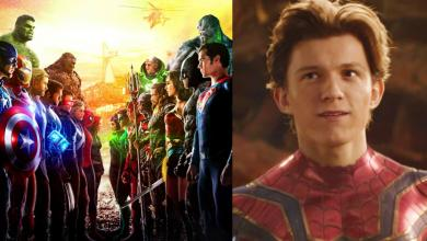 Photo of 10 Insane Rumors About MCU Phase 5 We Really Hope Are Not True