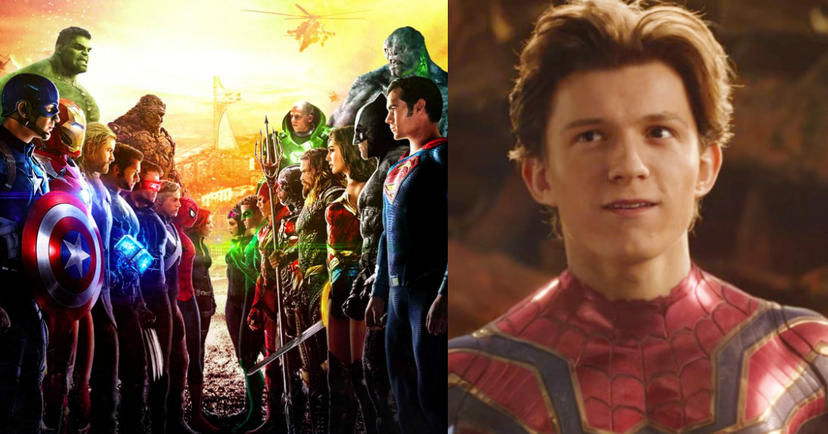 10 Insane Rumors About MCU Phase 5 We Really Hope Are Not True