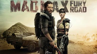 Photo of Critics Have Named Mad Max: Fury Road The Greatest Australian Film of the Century