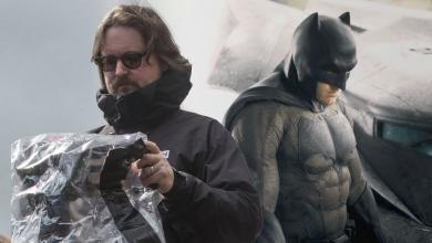"""Photo of Matt Reeves Reveals 'The Batman' Will Feature """"Rogues Gallery"""" of Villains"""