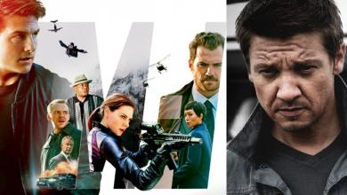 Photo of Mission: Impossible – Fallout Teases Jeremy Renner's Character Return In Future Movies