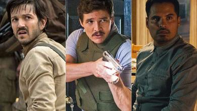 Photo of Here's Everything You Need to Know About Narcos Season 4