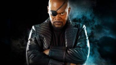 Photo of 10 Incredible Nick Fury Facts That We Bet You Never Knew