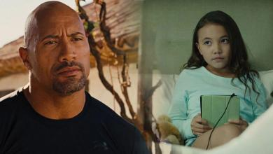 Photo of Hobbs' Daughter Has Been Recast In Fast & Furious Spin-off Hobbs And Shaw