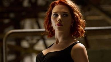 Photo of Scarlett Johansson Has Found Herself In Another Huge Controversy