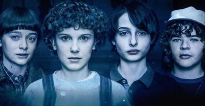Strange Facts About Stranger Things