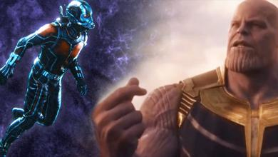Photo of Ant-Man and the Wasp Give Us First Look of The World Post Thanos' Snap!